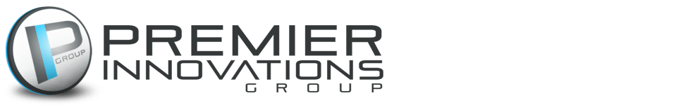 Premier Innovations Group
