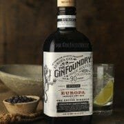 The_Gin_Foundry_Smaller